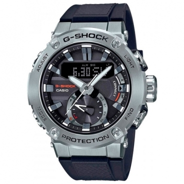 Часы CASIO G-SHOCK GST-B200-1A