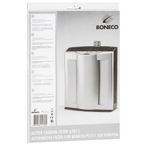 Фильтр Boneco Carbon filter А7015 для очистителя воздуха