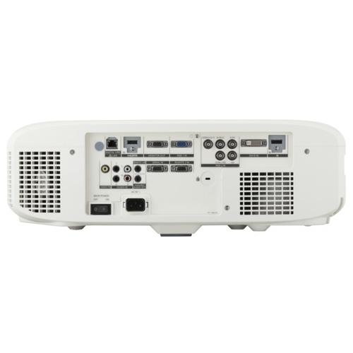 Проектор Panasonic PT-EZ580EL