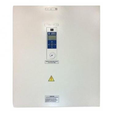 Электрический котел Savitr Premium Plus 15 15 кВт двухконтурный