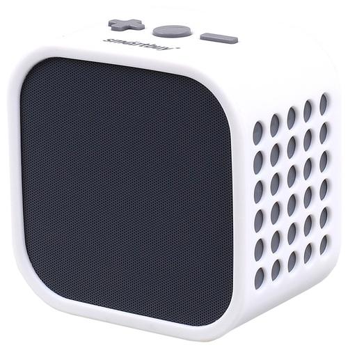 Портативная акустика SmartBuy Smarty