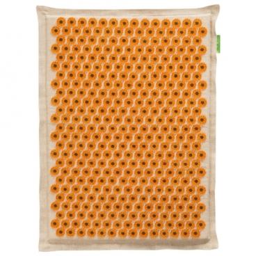 Лаборатория Кузнецова медицинский коврик Комфорт на мягкой подложке 41х60 см - более острые иглы, магнитные вставки
