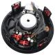Акустическая система Canton InCeiling 855 T