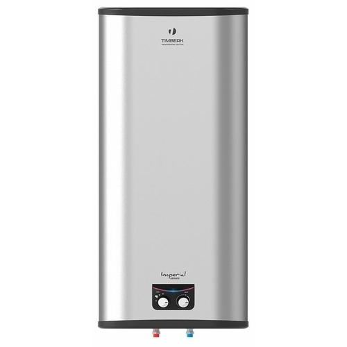 Накопительный электрический водонагреватель Timberk SWH FSM3 80 VH