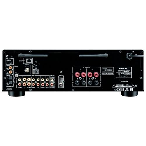 Ресивер Onkyo TX-8150