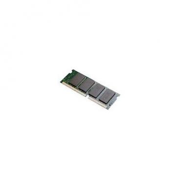 Оперативная память 61.44 МБ 1 шт. Kingston KVR100X64SC2/64