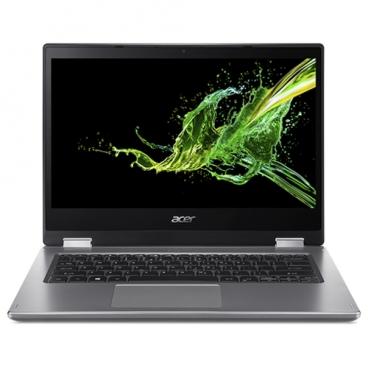 Ноутбук Acer SPIN 3 (SP314-53N)