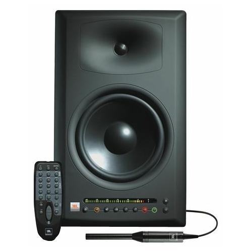 Акустическая система JBL LSR4328P