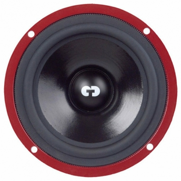 Автомобильная акустика CDT Audio HD-5