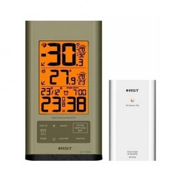 Термометр RST 02718