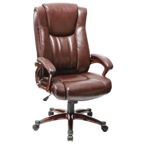 Компьютерное кресло EasyChair 632 TR