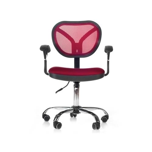 Компьютерное кресло Chairman 380 офисное