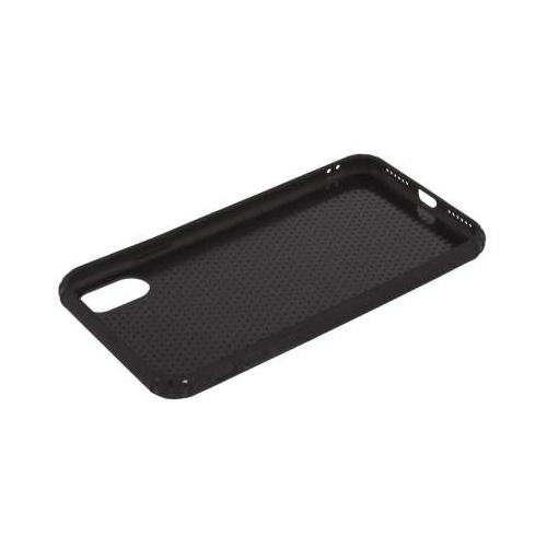 Чехол Baseus Small Hole Case для Apple iPhone X