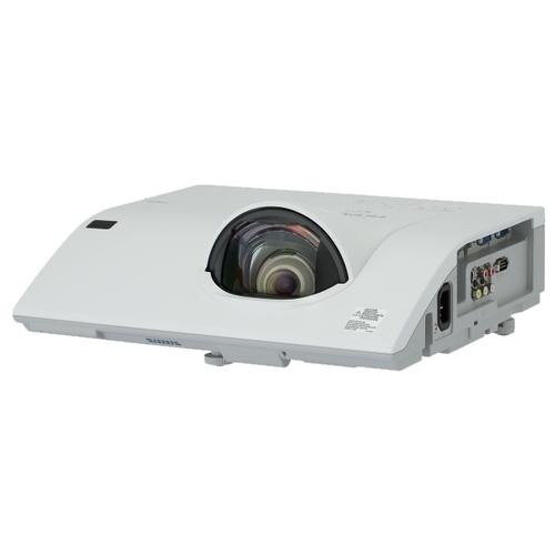 Проектор Hitachi CP-CX251N