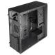 Компьютерный корпус AeroCool V2X Black Edition Black
