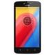 Смартфон Motorola Moto C 3G 8GB
