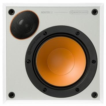 Акустическая система Monitor Audio Monitor 50