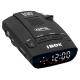Радар-детектор iBOX PRO 100 GPS