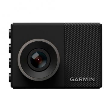 Видеорегистратор Garmin DashCam 45, GPS