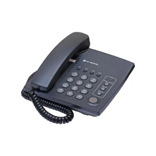 Телефон LG-Ericsson LKA-200