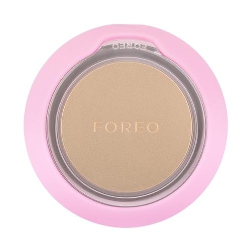 FOREO Смарт-маска для лица UFO mini (Pearl Pink)