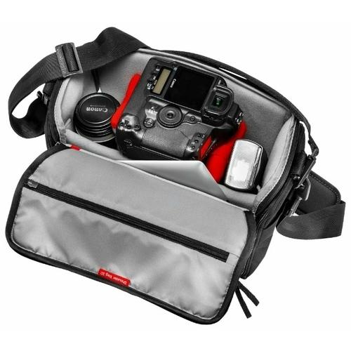 Сумка для фотокамеры Manfrotto Professional Shoulder bag 30