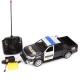 Машинка Наша игрушка QX3688-80 1:12