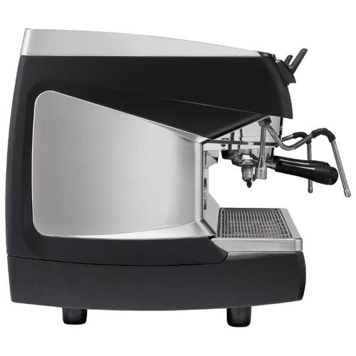 Кофеварка рожковая Nuova Simonelli Aurelia II T3 2Gr V