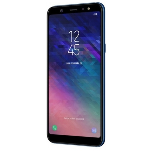 Смартфон Samsung Galaxy A6+ 32GB