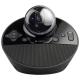 Веб-камера Logitech BCC950