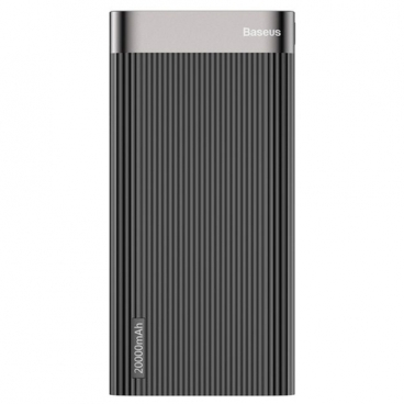 Аккумулятор Baseus Parallel PD Power Bank 20000mAh