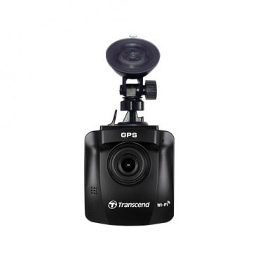 Видеорегистратор Transcend DrivePro 230 (TS-DP230M-32G)
