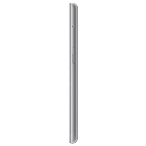 Смартфон Xiaomi Redmi 3S 16GB