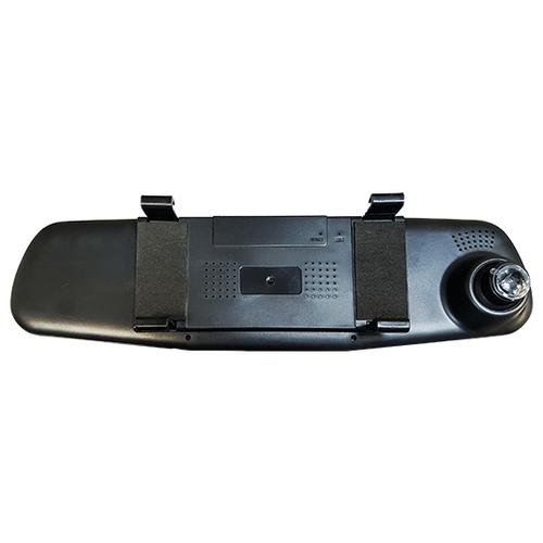 Видеорегистратор SHO-ME SFHD-600, 2 камеры