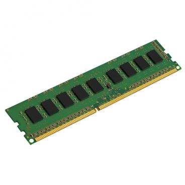 Оперативная память 4 ГБ 1 шт. Kingston KTH-PL316ES/4G
