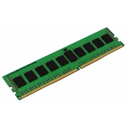 Оперативная память 8 ГБ 1 шт. Kingston KTH-PL421/8G