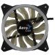 Система охлаждения для корпуса AeroCool Rev RGB Pro