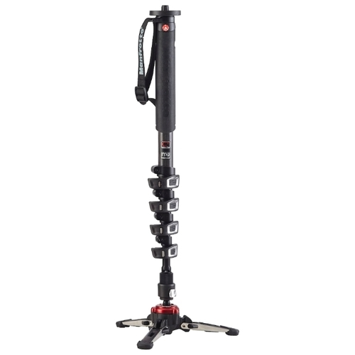 Монопод Manfrotto MVMXPROC5