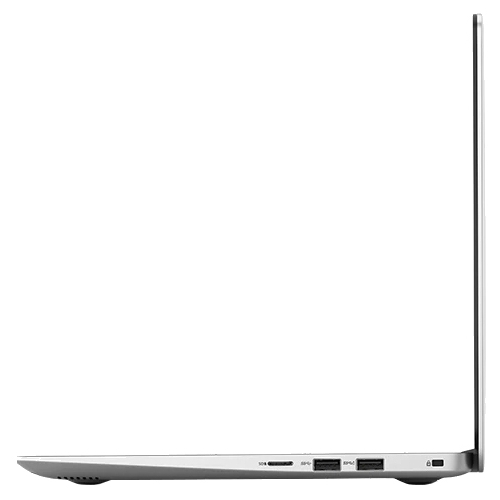 "Ноутбук DELL INSPIRON 5370 (Intel Core i5 8250U 1600 MHz/13.3""/1920x1080/4GB/256GB SSD/DVD нет/AMD Radeon 530/Wi-Fi/Bluetooth/Linux)"