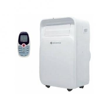 Мобильный кондиционер Dantex RK-12PSM-R