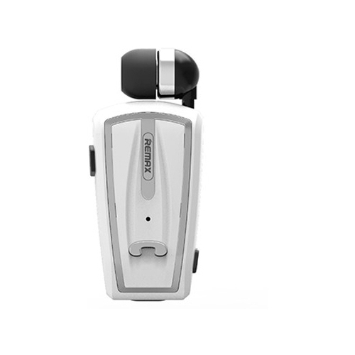 Bluetooth-гарнитура Remax RB-T12