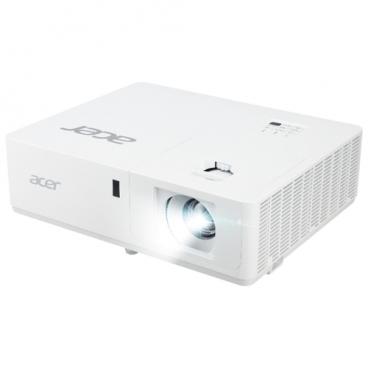 Проектор Acer PL6510