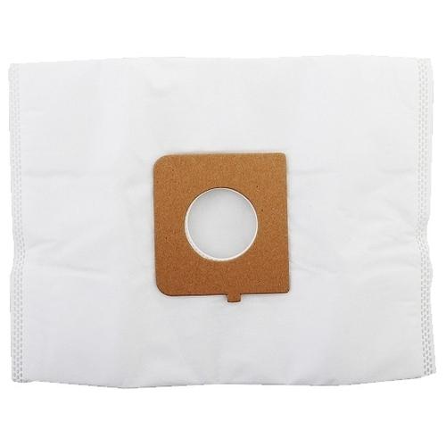 Doffler Пылесборники синтетические BSLG 30