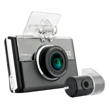 Видеорегистратор IROAD T10
