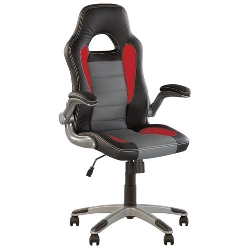 Компьютерное кресло Nowy Styl Racer Tilt