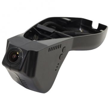Видеорегистратор RedPower DVR-INF-N