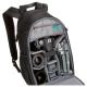 Рюкзак для фотокамеры Case Logic Bryker Camera/Drone Medium Backpack
