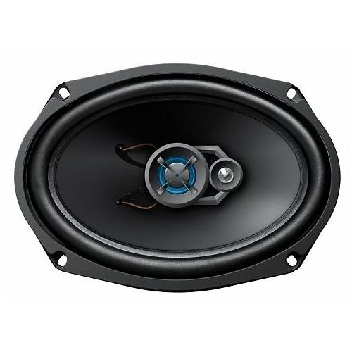 Автомобильная акустика Rolsen RSA-A693
