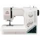 Швейная машина Janome Jubilee 60507