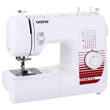 Швейная машина Brother Star 27S